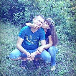 Владислав, 33 года, Лисичанск