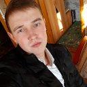 Фото Дима, Чебоксары, 24 года - добавлено 23 марта 2020 в альбом «Мои фотографии»