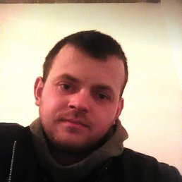 Василий, 28 лет, Тячев