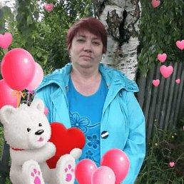 Елена, 52 года, Углич