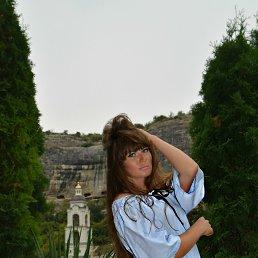 Анна, Пенза, 29 лет