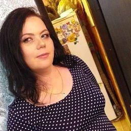 Светлана, Хабаровск, 46 лет