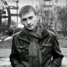 Андрей, 28 лет, Новокузнецк