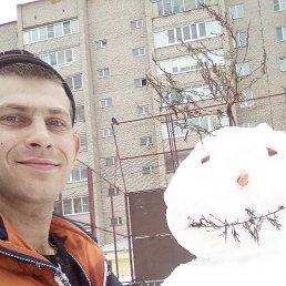 Влад, , Сергиев Посад