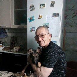Андрей, 54 года, Черемхово