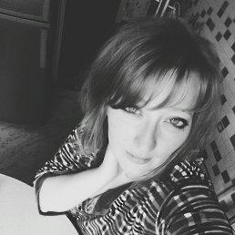 Ника, 30 лет, Самара