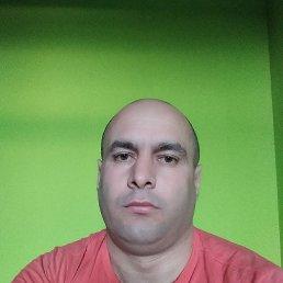 Сулик, 39 лет, Борислав