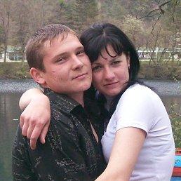 Юлия, 30 лет, Нальчик