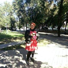 Полина, 27 лет, Омск