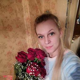 Татьяна, 27 лет, Тверь