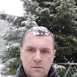 Rustam, 45 лет, Зеленогорск