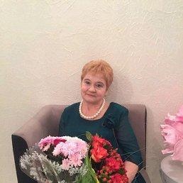 Анна, 65 лет, Сергиев Посад
