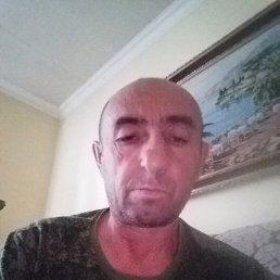 Магомед, 52 года, Кизилюрт