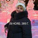 Фото Лена, Екатеринбург, 47 лет - добавлено 27 января 2020