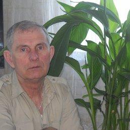 алексей, 66 лет, Улан-Удэ