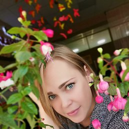 Валентина, 34 года, Волжск
