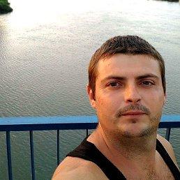 Виктор, 33 года, Ширяево