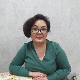 Рашида, 29 лет, Магнитогорск