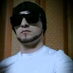 Макс, 29 лет, Наро-Фоминск