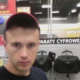 Иван, 30 лет, Ивано-Франковск