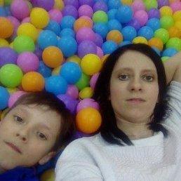 Анютка, 29 лет, Энгельс