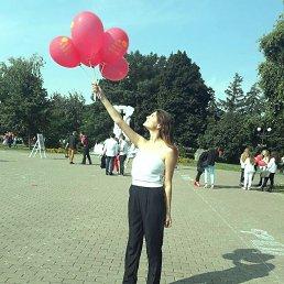 Марианна, 27 лет, Красноярск