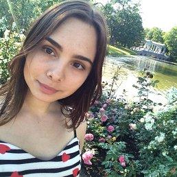 Лилиана, 24 года, Тальменка