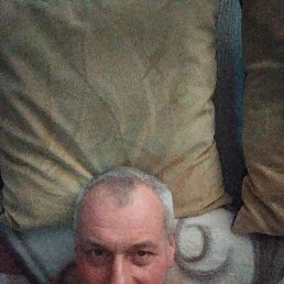 Гар, 59 лет, Путилково