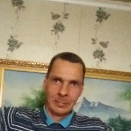Женя, 44 года, Новокузнецк