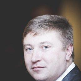 Антон, 37 лет, Ярославль