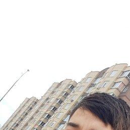 НОДИРБЕК, 24 года, Балабаново