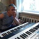 Фото Valerij*****, Ульяновск, 57 лет - добавлено 13 января 2020