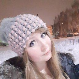 Александра, Ижевск, 30 лет