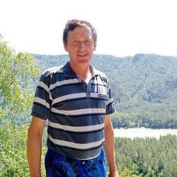 Петр, 45 лет, Омск