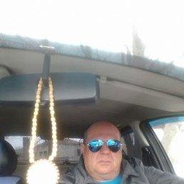 Малышев, 55 лет, Москва