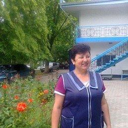Ирина, 53 года, Донецк