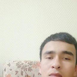 МАРУФ, 19 лет, Можайск