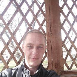 Андрей, 32 года, Ирбит