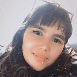 Мария, 17 лет, Электросталь