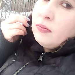 Зинаида, 25 лет, Новосибирск