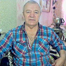 Фото Наиль, Верхняя Пышма, 58 лет - добавлено 9 апреля 2020