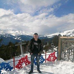 Михаил, 23 года, Черкесск