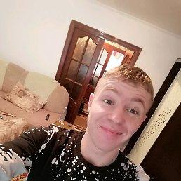 Вталій, 24 года, Тернополь