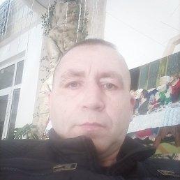 Роман, 41 год, Дрогобыч