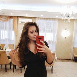 Амина Гордеева, 27 лет, Нижний Новгород