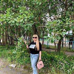 Нина, 63 года, Кировск