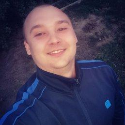 Андрей, 28 лет, Буденновск