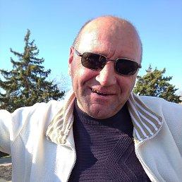 Игорь, 48 лет, Цюрупинск