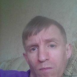 Александр, 36 лет, Заринск