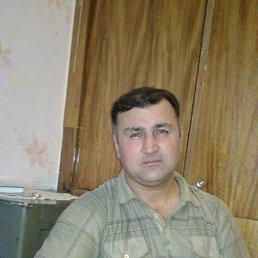 Али, 41 год, Яхрома